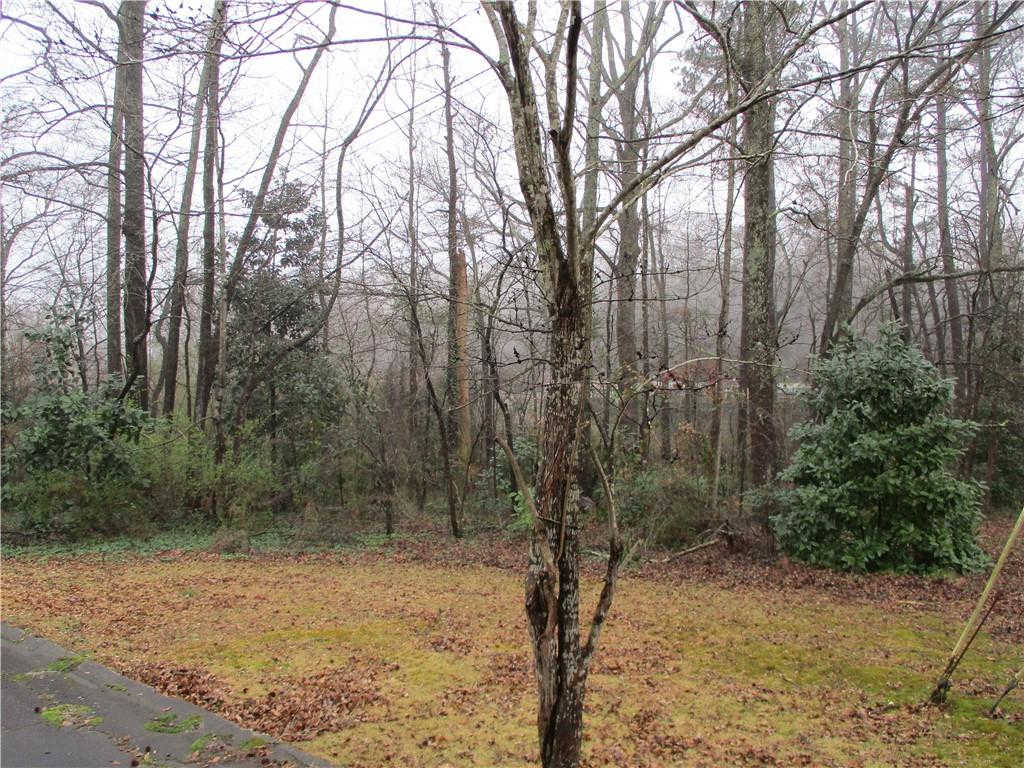 0 Gherry Drive, Austell, GA 30106 now has a new price of $12,000!