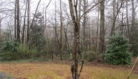 0 Lot 44-Gherry Drive, Austell, GA 30106