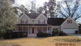 3902 Laurel Bend Court, Snellville, GA 30039