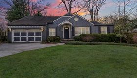 284 W Parkwood Road, Decatur, GA 30030
