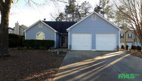 2731 Lake Park Ridge W, Acworth, GA 30101