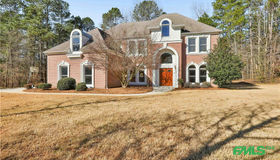 2705 Arden Terrace sw, Conyers, GA 30094