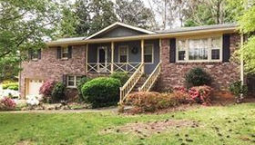 2150 Groover Road, Marietta, GA 30062