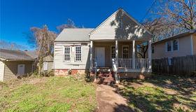 170 Rhodesia Avenue Se, Atlanta, GA 30315