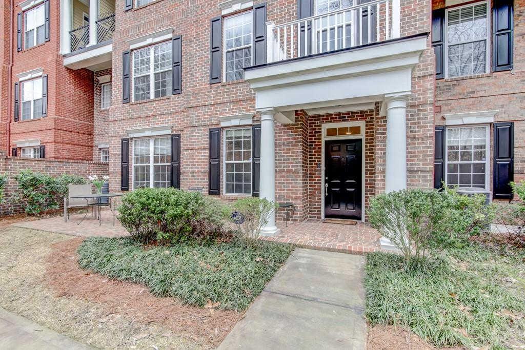 Another Property Sold - 4855 Ivy Ridge Drive Se #102, Atlanta, GA 30339
