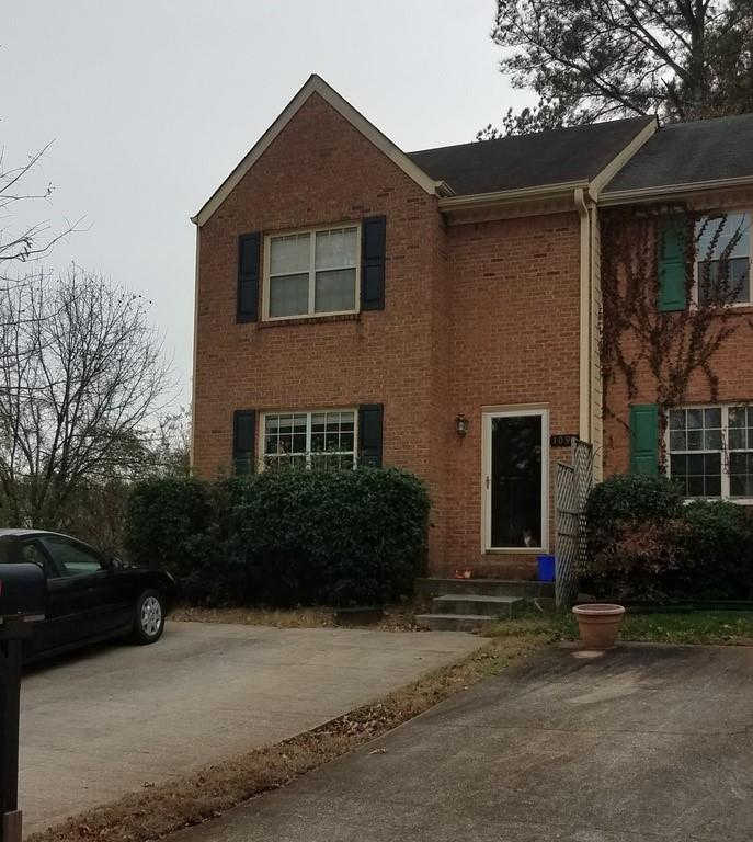 1093 Westfield Trace Se, Smyrna, GA 30082 is now new to the market!