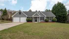 165 Allen Oaks Way, Covington, GA 30016