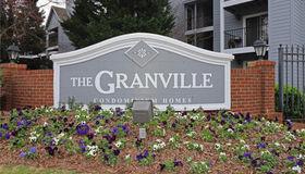 534 Granville Court #534, Sandy Springs, GA 30328