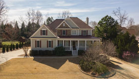 6145 Fox Creek Drive, Cumming, GA 30040