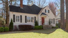 3309 W Shadowlawn Avenue NE, Atlanta, GA 30305