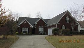 1222 Oakhaven Way, Lawrenceville, GA 30043
