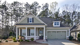 3570 Serenade Commons, Kennesaw, GA 30152