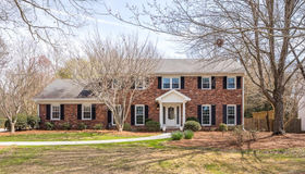 4741 Olde Village Lane, Atlanta, GA 30338