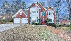 684 Day Lily Court nw, Acworth, GA 30102