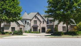 204 Brookings Lane, Peachtree City, GA 30269