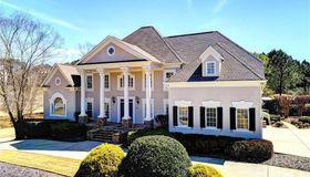 1145 Richmond Glen Circle, Milton, GA 30004