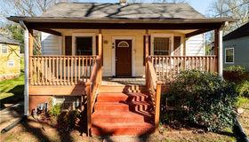 98 Brown Avenue Se, Atlanta, GA 30315