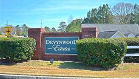 115 Devynwood Drive, Dallas, GA 30157