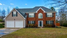 3762 Galt Place, Douglasville, GA 30135