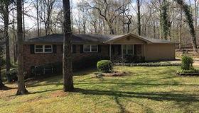 4129 King Edward Drive, Douglasville, GA 30135