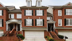 7755 Georgetown Chase, Roswell, GA 30075