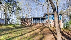 3584 Fred Walker Drive sw, Smyrna, GA 30082