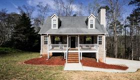 3485 Cowan Ridge Drive, Winston, GA 30187