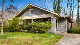 1639 Rogers Avenue sw, Atlanta, GA 30310
