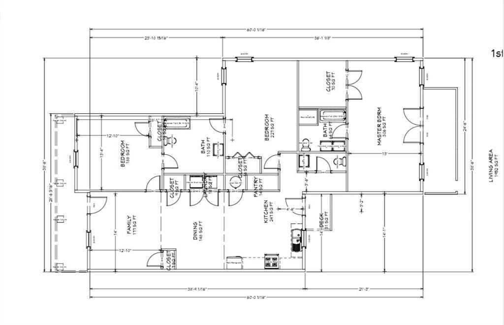 Another Property Sold - 182 Adair Avenue Se, Atlanta, GA 30315