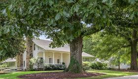 517 Jim Starr Road, Newnan, GA 30263