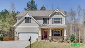 207 Grand Oak Drive, Jefferson, GA 30549