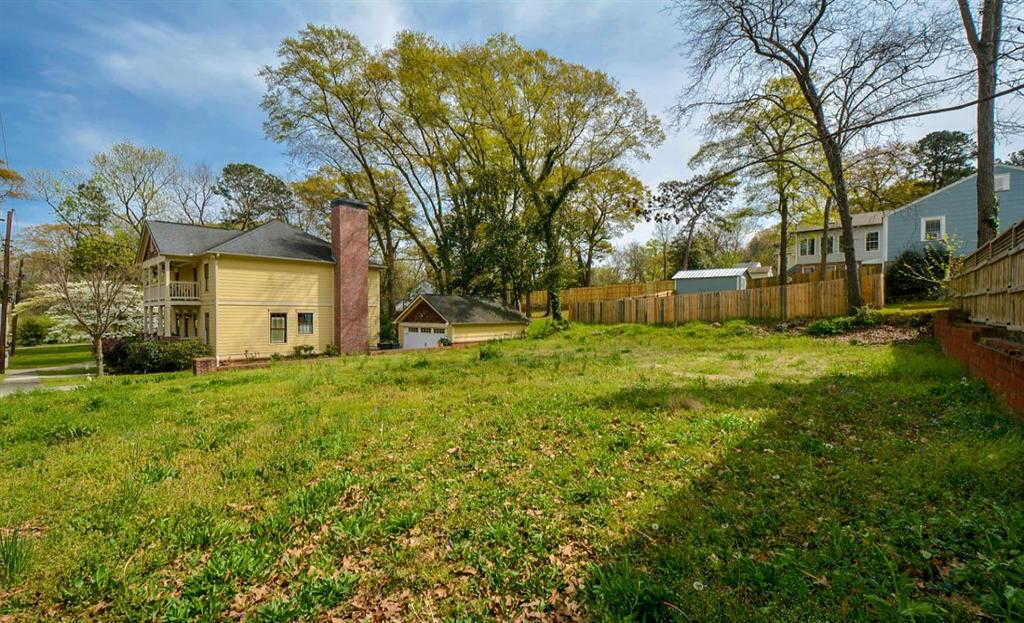 Another Property Sold - 644 Coleman Street, Hapeville, GA 30354