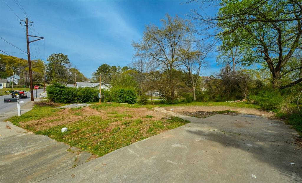 Another Property Sold - 3384 N Fulton Avenue, Hapeville, GA 30354