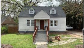 1887 Flat Shoals Road Se, Atlanta, GA 30316