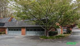 1485 Ashford Place, Brookhaven, GA 30319