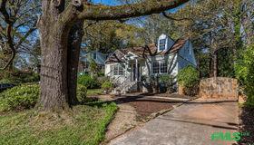 1795 Cecilia Drive Se, Atlanta, GA 30316