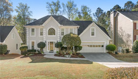 1165 Secret Cove Drive, Sugar Hill, GA 30518