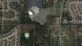 4760 Gaydon Road, Powder Springs, GA 30127