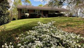 661 Chestnut Hill Road sw, Marietta, GA 30064