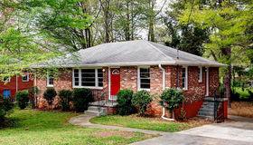 271 Woodview Lane Se, Smyrna, GA 30082