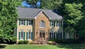 2575 Hidden Wood Lane, Lawrenceville, GA 30043