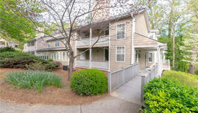 4515 Pineridge Circle, Dunwoody, GA 30338