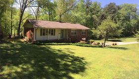 257 Smyrna Powder Springs Road sw, Marietta, GA 30060