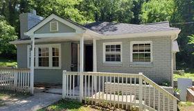 1950 Pinedale Drive nw, Atlanta, GA 30314