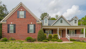 165 Whipporwill Drive, Oxford, GA 30054