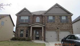 1331 Long Acre Drive, Loganville, GA 30052