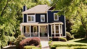 2181 Spink Street nw, Atlanta, GA 30318