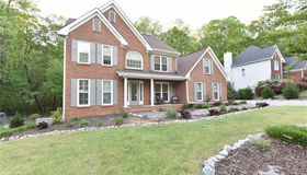 1860 Oak Wind Lane, Buford, GA 30519