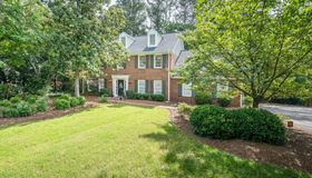 734 Scottish Mill Run, Marietta, GA 30068