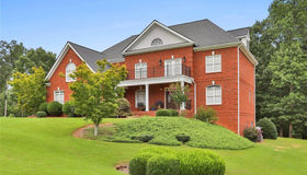4360 Bronte Lane, Douglasville, GA 30135